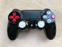 Discontinued limited edition Star Wars Controller  Whitby, L1R 3P5