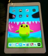 IPAD AIR 32 gb Albacete, 02002