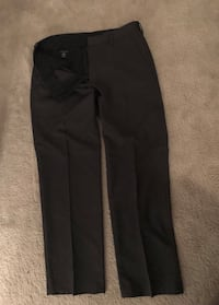Men's dress pants  23 km