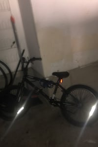 Bike 18 inches  West Valley City, 84119
