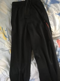 Pants size medium  (10/12 Riverdale, 20737