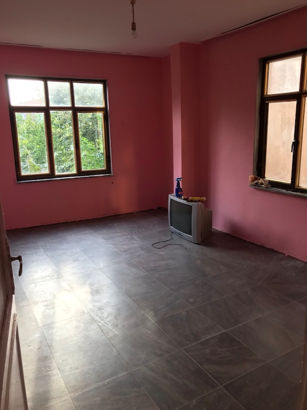 For rent OTHER 4 + 1 9ba910d6-1c05-4c83-9bf2-1d4a4ca7c48a