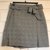 Skirt (Size XL) (New, tags on) Toronto, M5R 1B9