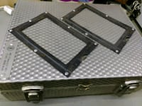 Aluminum  high end electronic cases Brampton, L6V 3V7