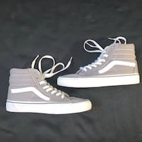 Vans | Sneakers  Chandler, 85224