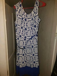New with $80 tags Tiana B dress size 18 tall Erie, 16504