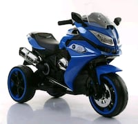 Electric bikes 12v for kids  La Puente, 91744
