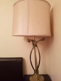 Table lamp St Catharines, L2S 3Z4