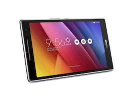 TABLET: ASUS ZenPad Android tablet