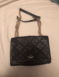 AUTHENTIC KATE SPADE SLING BAG San Diego, 92114