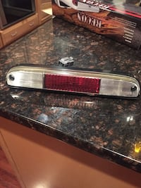 Superduty rear bed light Perry Hall, 21128