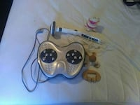 Massager kit Ontario, M1C 5A9