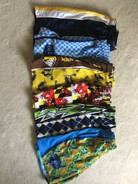 Various lacrosse shorts Perry Hall, 21128
