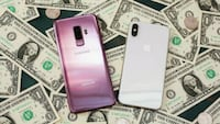Looking4 Galaxy and IPhones 4Cash North Fort Myers, 33903
