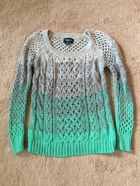 Sweater Alexandria, 22310