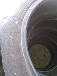 Tires 20 inch Portsmouth, 23703