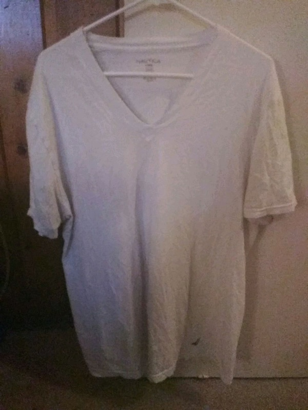 779b5a2ddd50 Used and new polo shirt in Yonkers - letgo