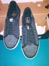 New Keds shoes size 2