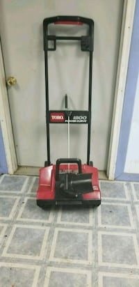 Toro Snowblower Lititz, 17543