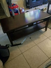 Coffee table and center table  El Paso, 79924
