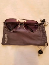 Kenneth Cole Reaction sunglasses  Montréal, H4N 0B6