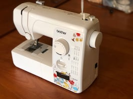 Brother X2517 Sewing Machine $50