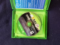 FIFA 16 for Xbox One South Salem, 10590