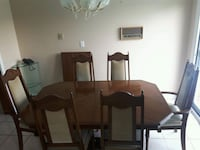 Dining Room Set  Toronto, M3J 1A9