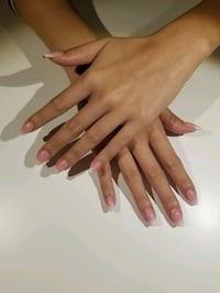 Acrylic Nails Surrey, V3W 0Y7