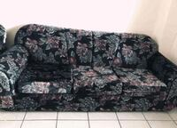 Selling loveseat and couch!  Toronto, M6E 4G3