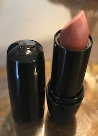 Lancôme Color Design Lipstick (New) Toronto, M5R 1B9