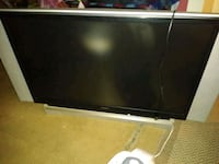 58 inch flat screen TV Des Moines