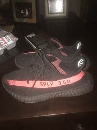 Yeezy v2 reds Belle Chasse, 70037