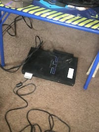 Ps2 over 10 games 30$ East Patchogue, 11772