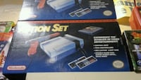 Action sets by nintendo Flowood, 39232