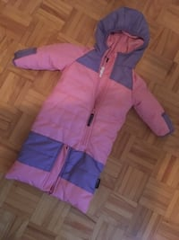 Snowsuit for 6month old Ottawa