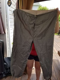 water resistive pants Forest Hill, 21050