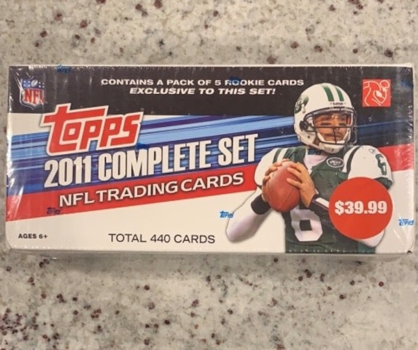 Topps Complete Sets  [PHONE NUMBER HIDDEN] 1 8cc6c39c-469f-4843-8353-05dfd56603c2