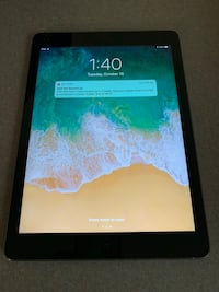 IPad Air  Charleston, 25304