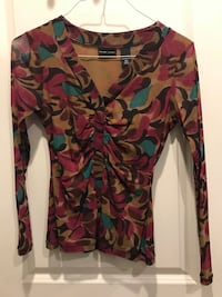 New York & Company Women's - Size XS New Canaan, 06840