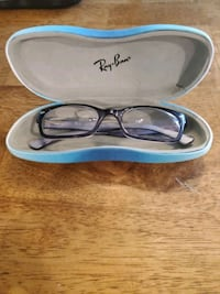 Rayband Glasses, Price Negotiable  Tomball, 77375