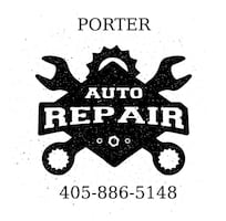 ATV & AUTOMOTIVE REPAIR