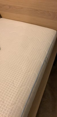 memory foam king mattress Denver, 80247