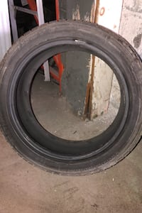 1 Imove tire 225/45r17  Richmond Hill, L4C 2Y1