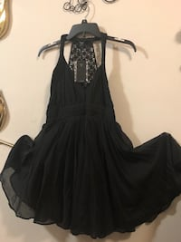 GUESS LADIES DRESS  Sunnyvale, 94086