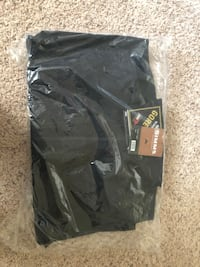 New Simms Pro Dry Fly Fishing Jacket