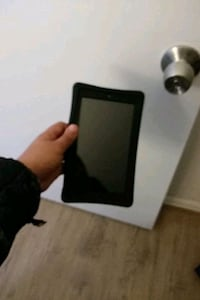 Amazon tablet for work Germantown, 20874