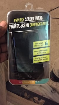 Screen protector  Lafayette, 70503
