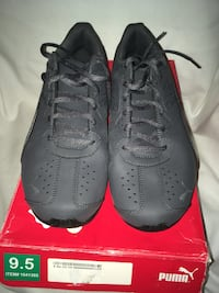 Puma Tazon 6 Men's sz. 9.5