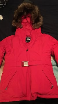 Perfect condition TheNorthFace Upper Darby, 19082